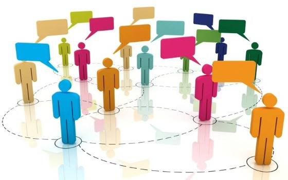 Employee Advocacy in Social Times