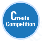 create competition