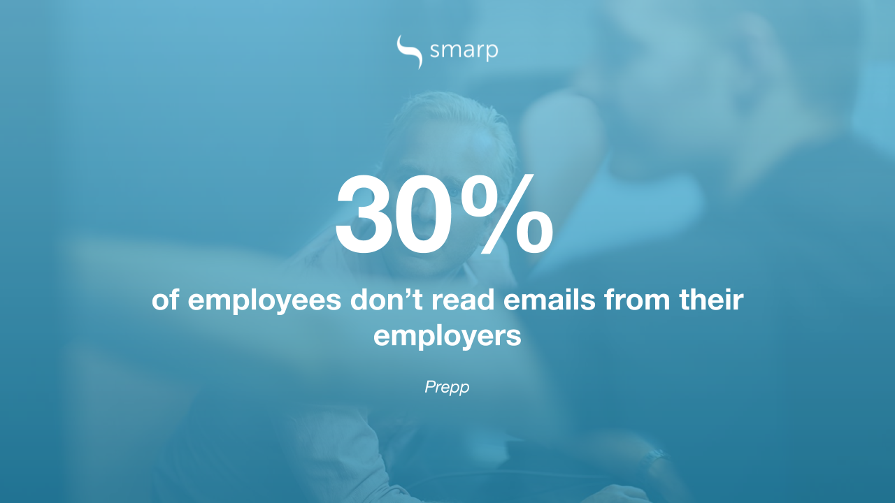 30-percent-of-employees-dont-read-emails-from-their-employers