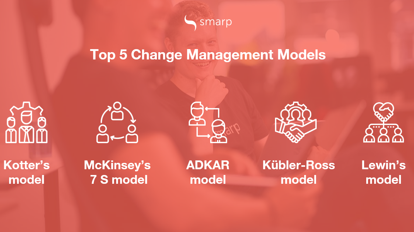 5-change-management-models-1