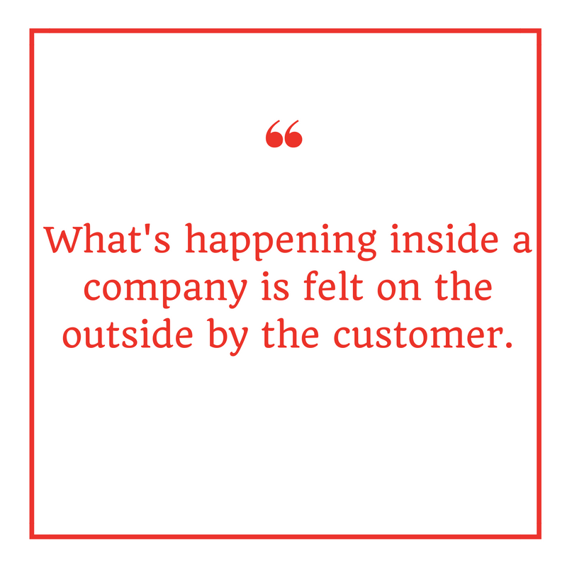 Customerservice_quote.png