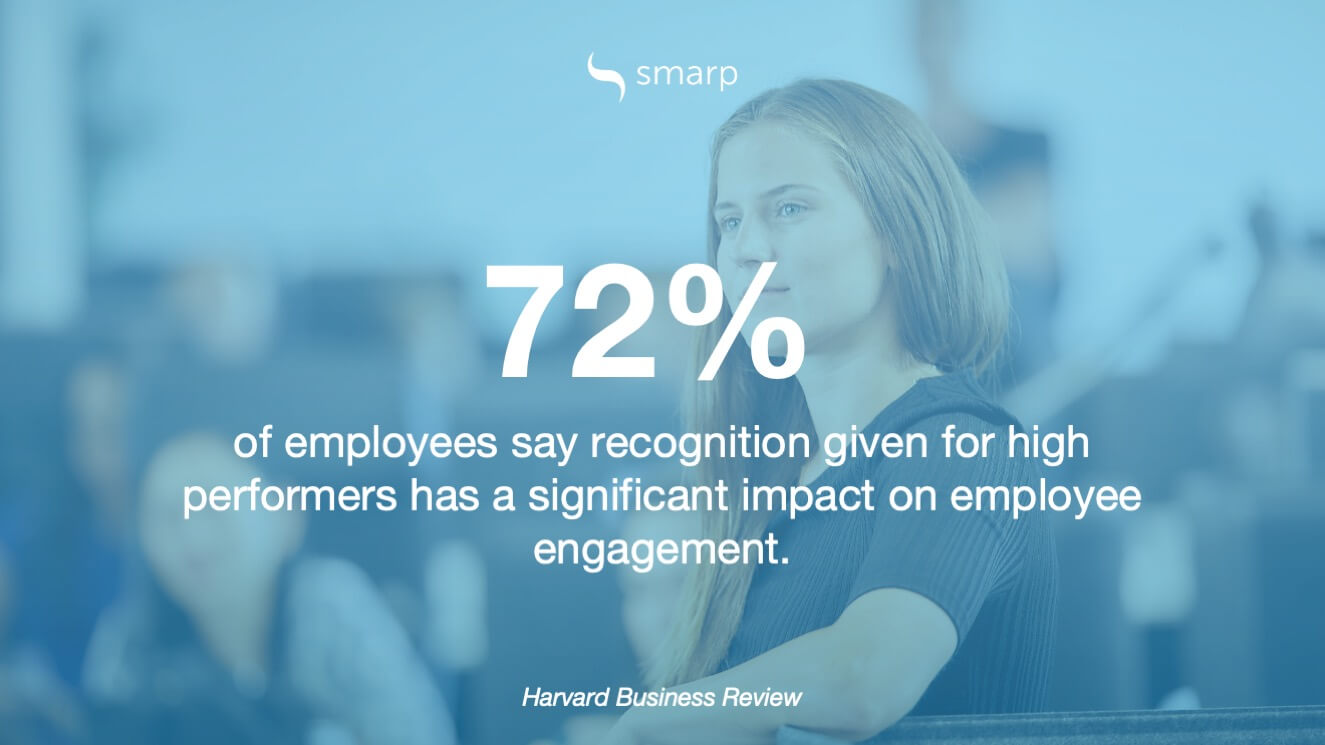 Employee_Engagement_App_Employee_Recognition (1)
