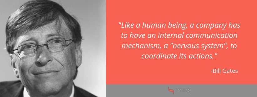 Internal-comms-quote-bill-gates