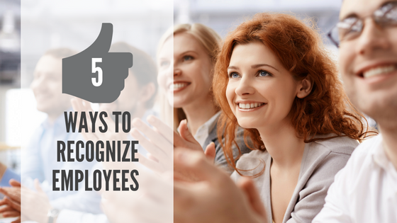 5_ways_to_recognize_employees.png