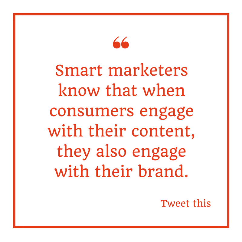 ben beck marketing quote.png