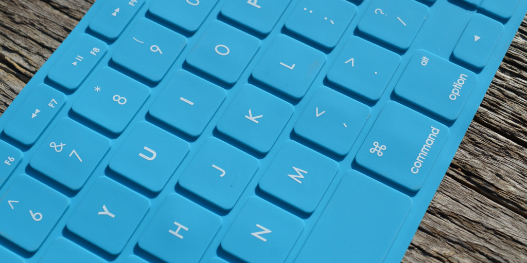 blue keyboard.png
