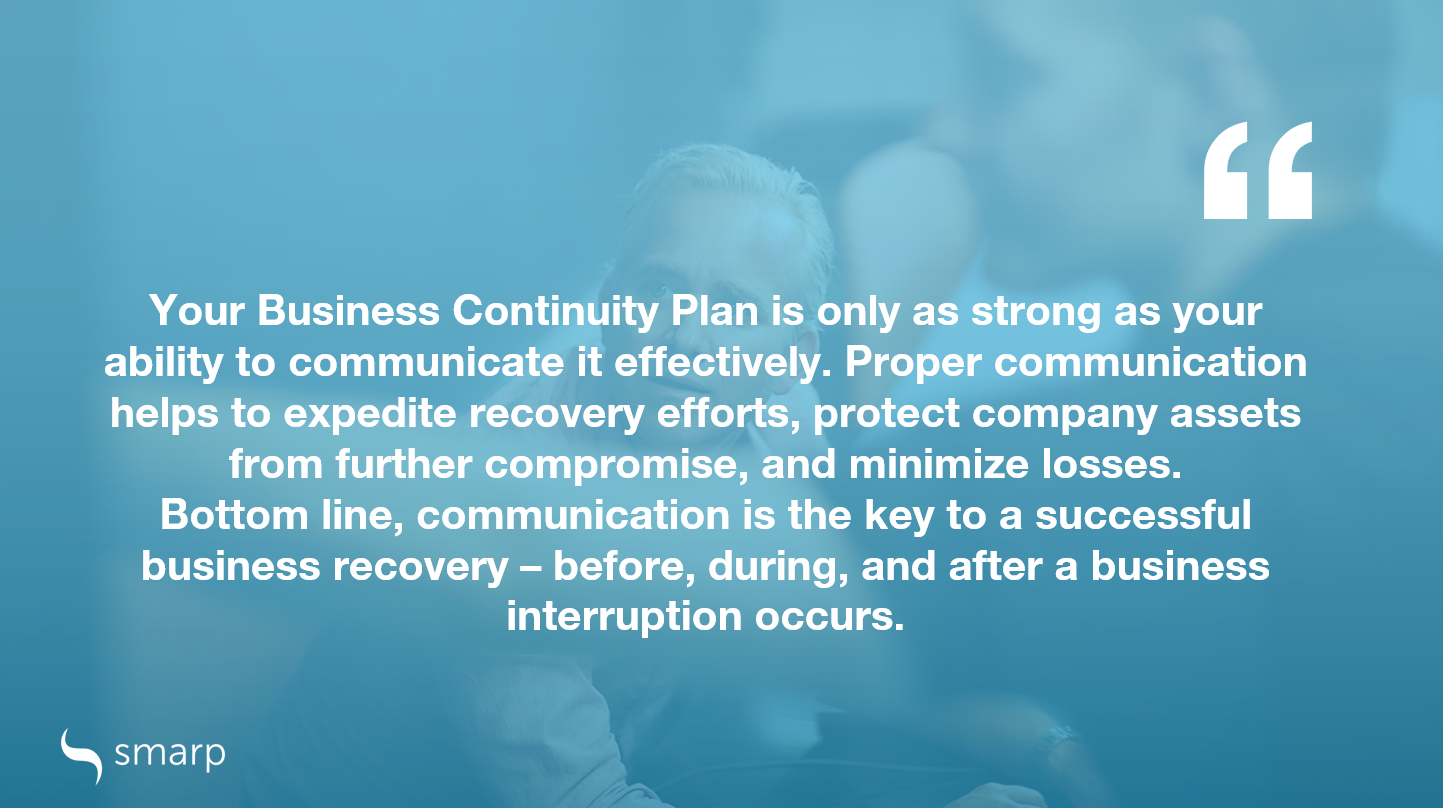 business-continuity-employee-productivity