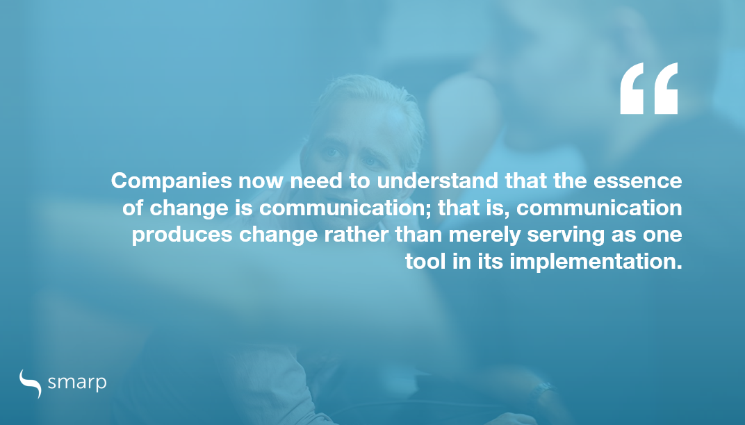 change-management-quote