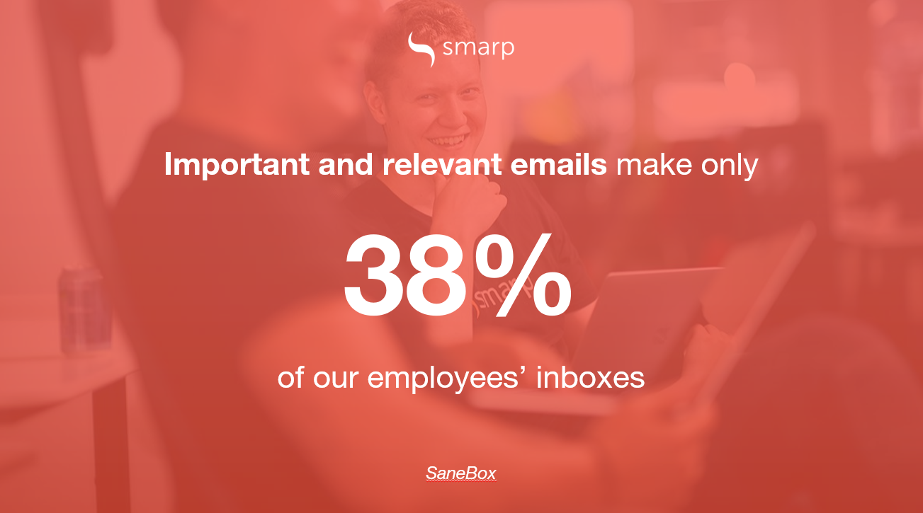 corporate-communication-emails-1