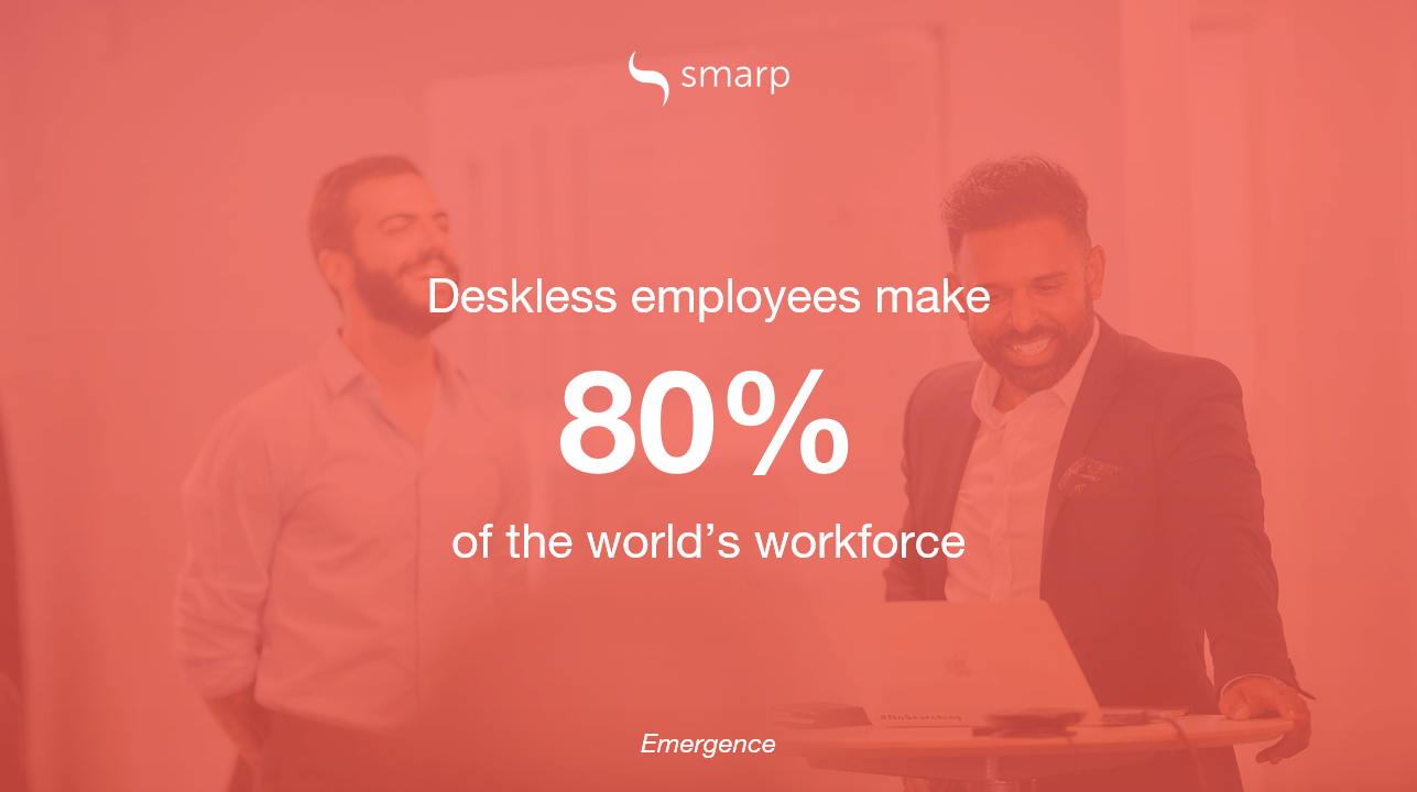 deskless-workers-1