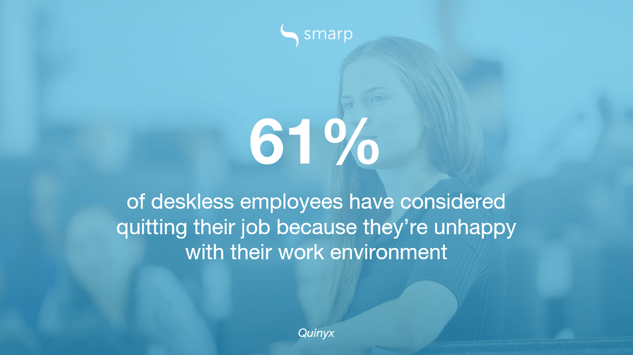 deskless-workforce-turnover