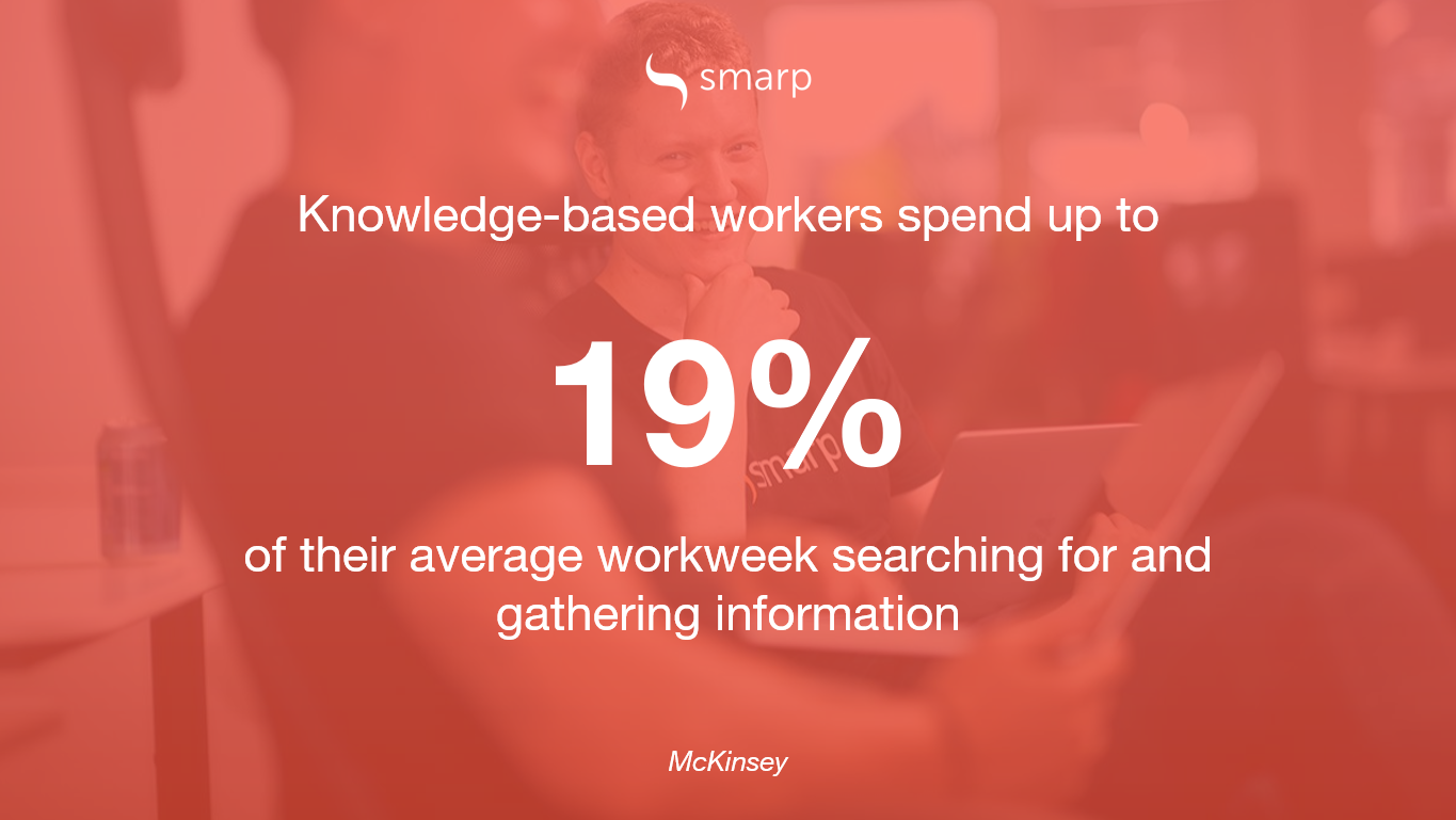digital-knowledge-workers