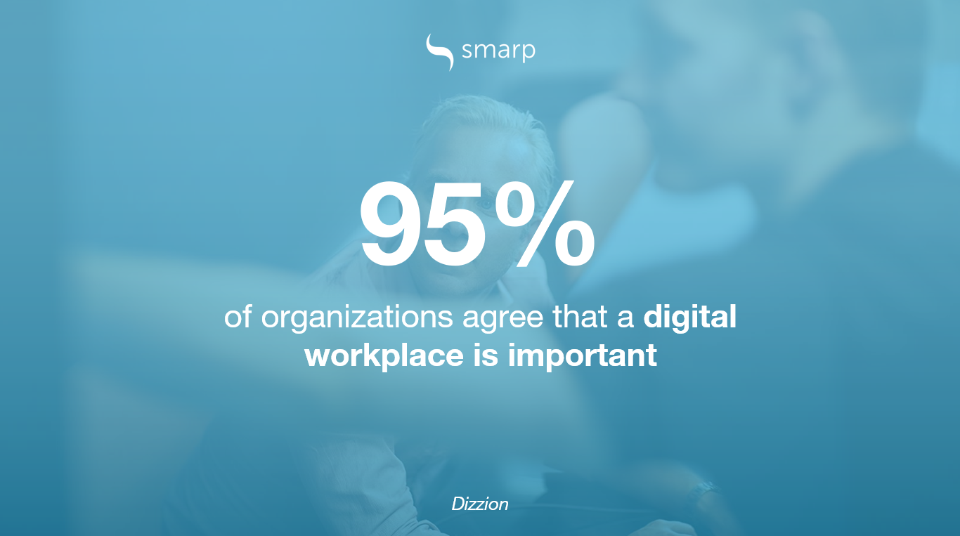 digital-workplace-stats