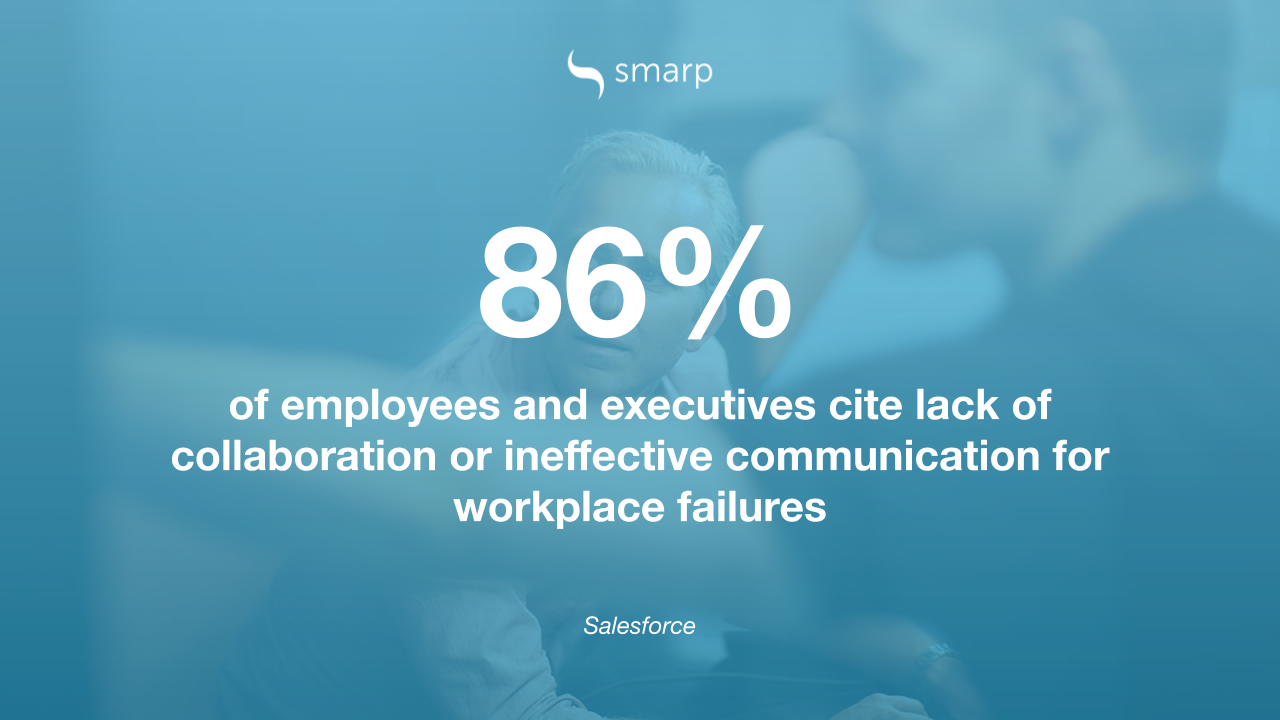 5 ways information overload affects your workplace