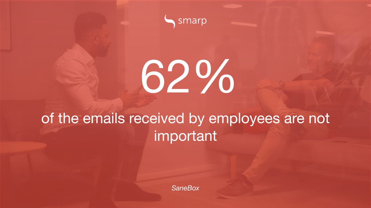 emails-and-internal-communication