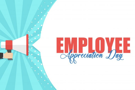employee-appreciation-day-ideas