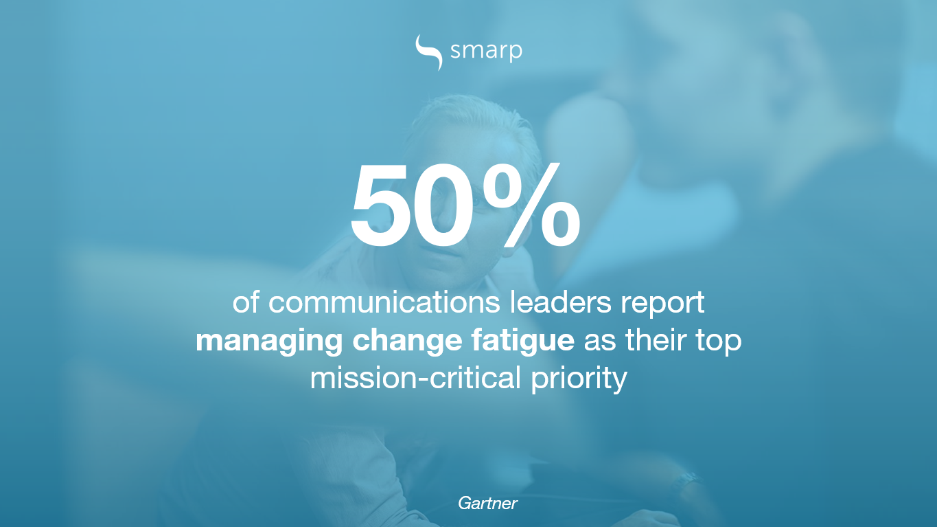 employee-communication-change-management