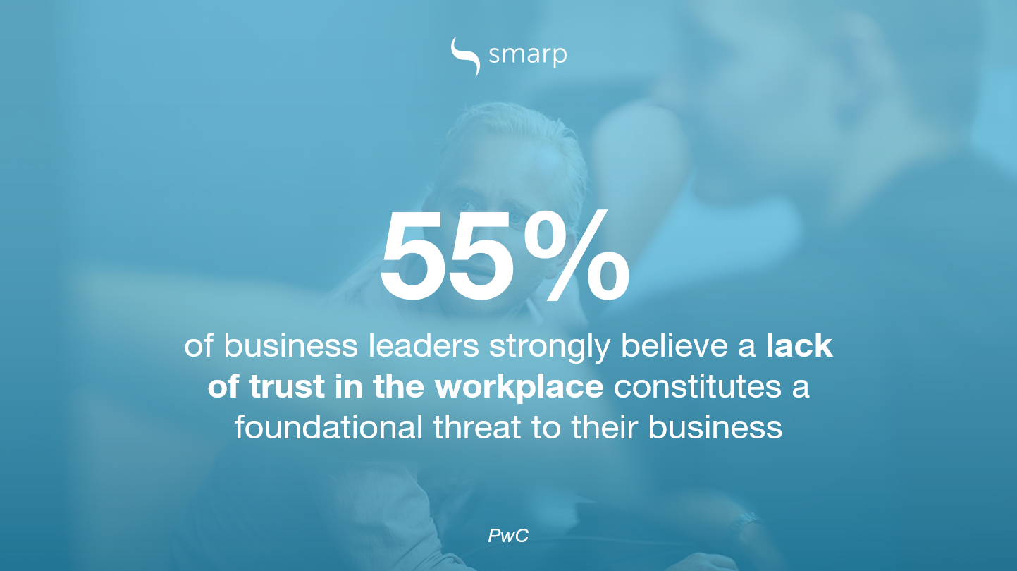 employee-engagement-trust-in-the-workplace