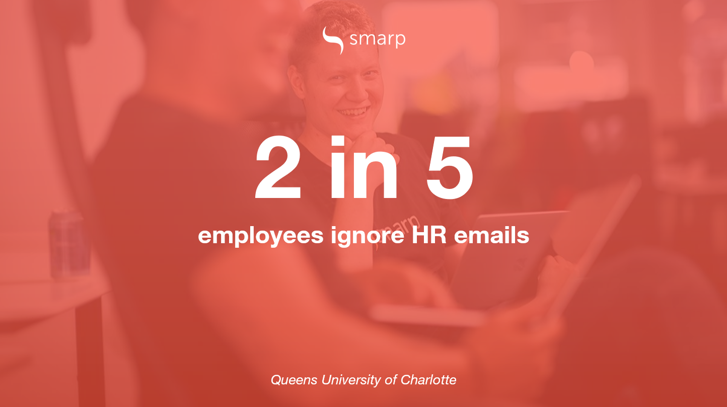 employee-experience-HR-emails