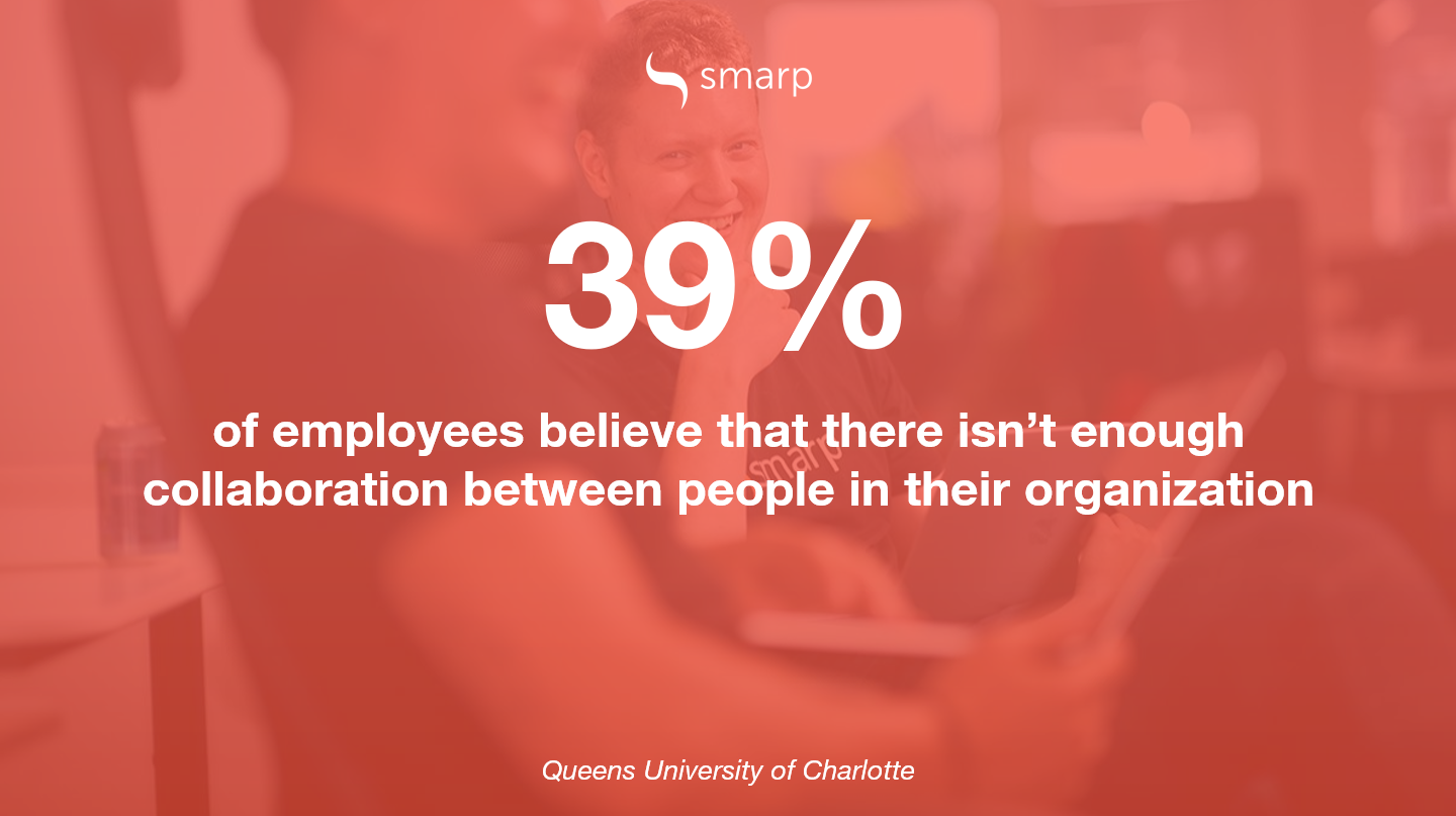 employee-experience-collaboration