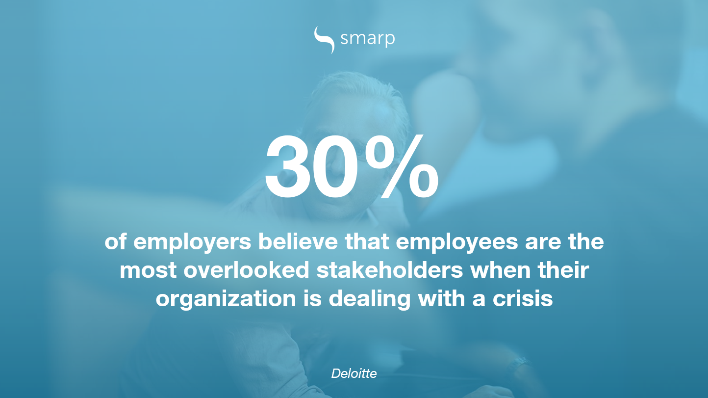 employee-experience-during-crisis