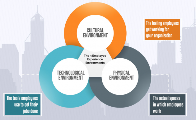 employee-experience-strategy-areas