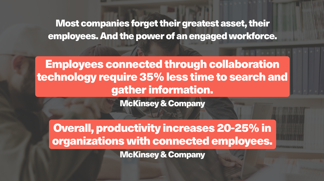 employee-motivation-productivity-collaboration-1