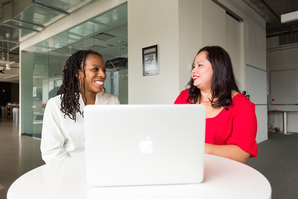 Employee retention is important for new talent acquisition