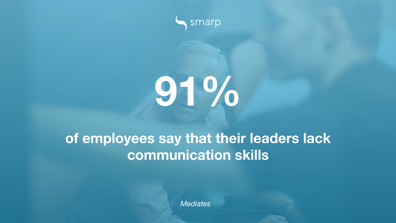 employees-and-communication-in-the-workplace