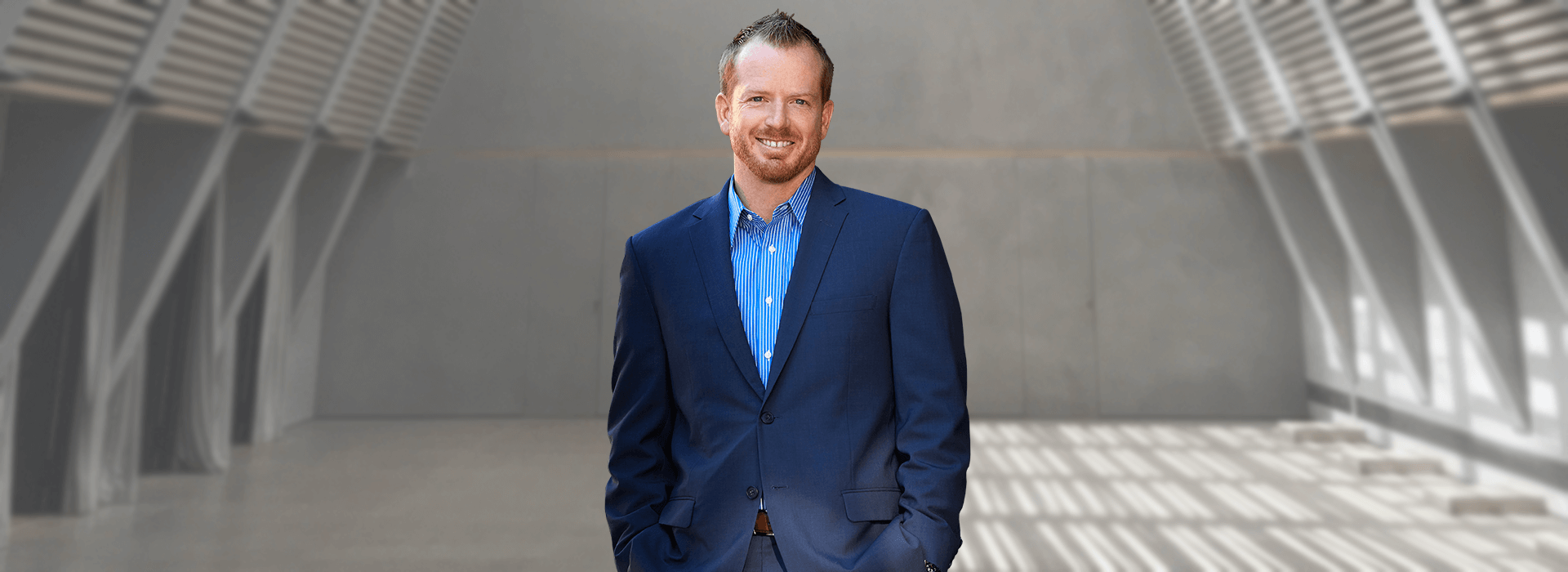 Personal branding on Twitter with Ryan Foland