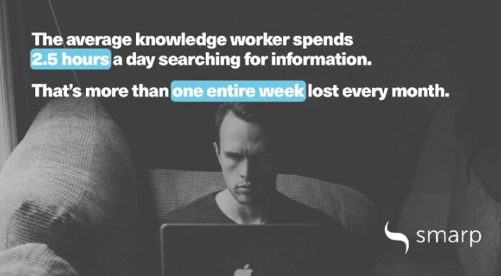 future-of-work-information-search