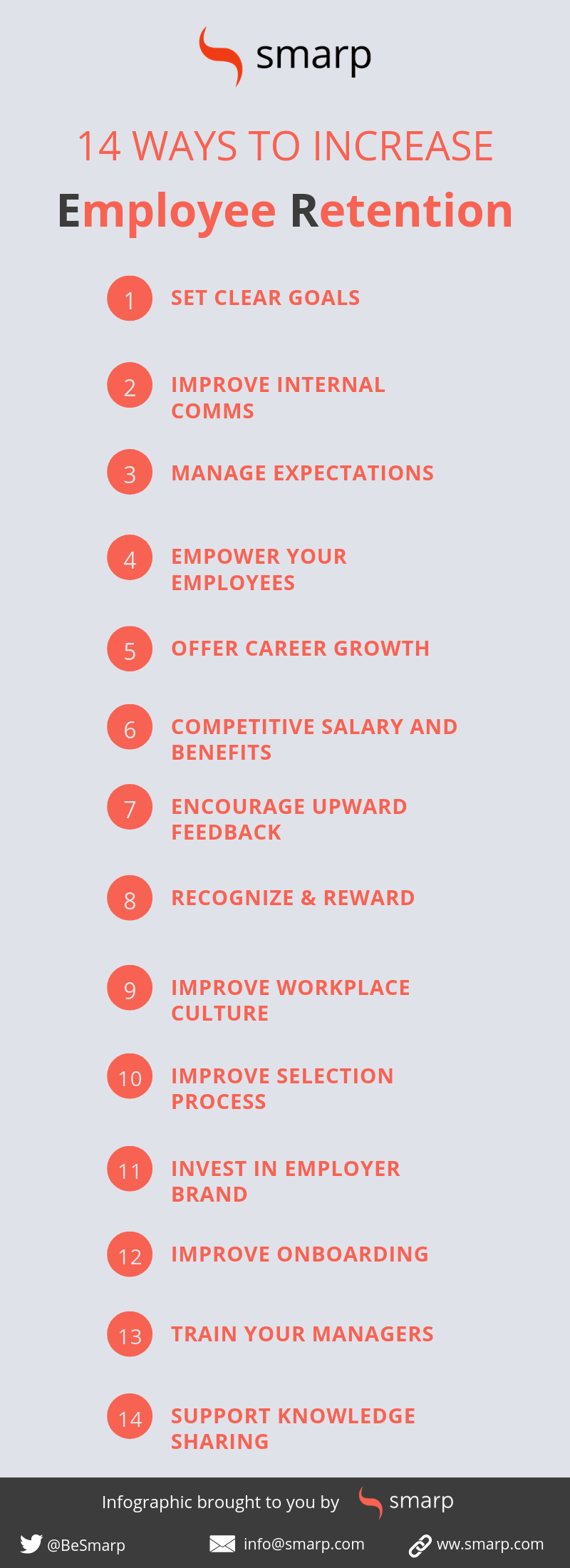 improve-employee-retention