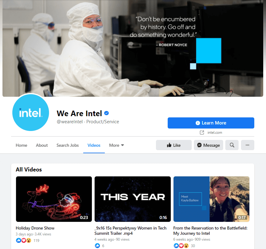 intel-employer-brand