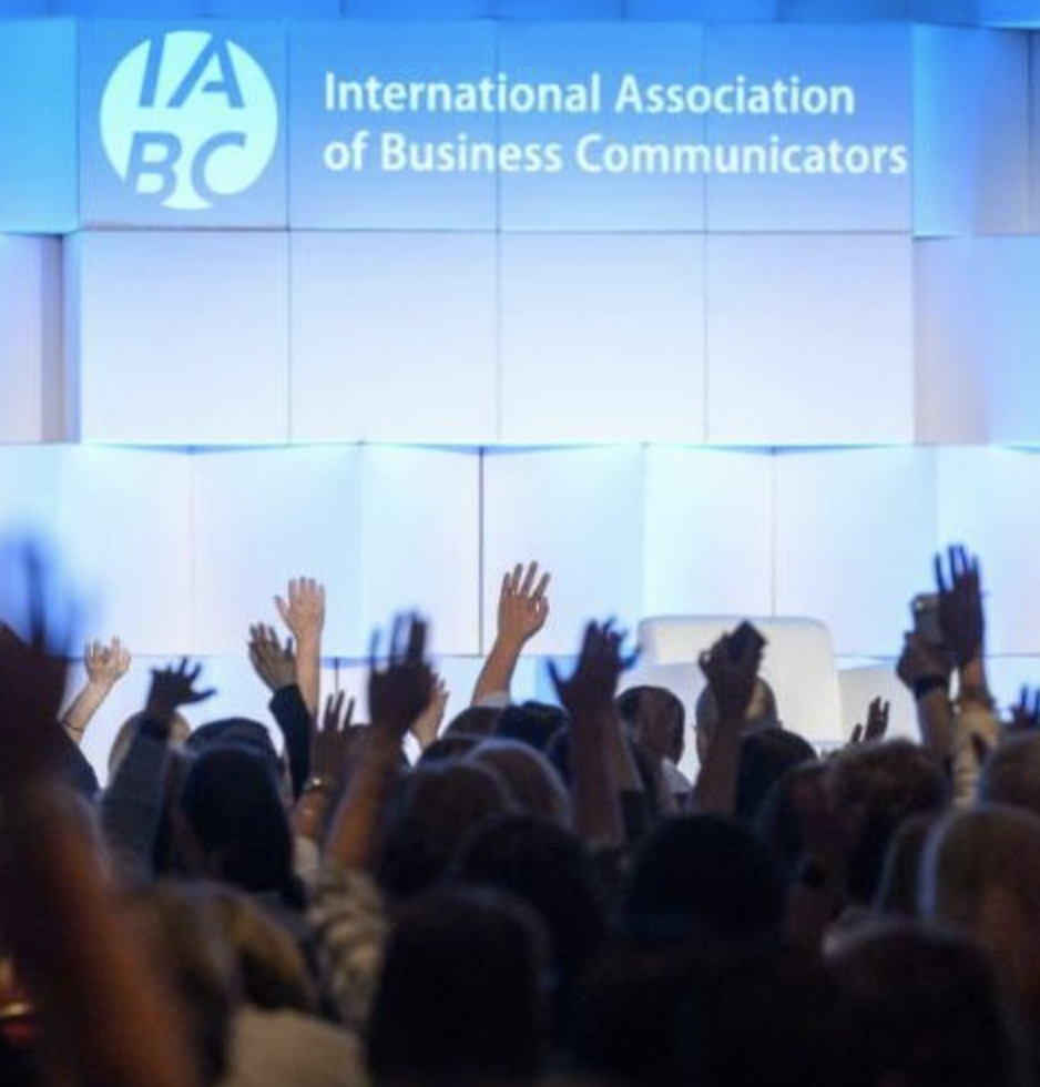 top internal communication conferences to attend in Chicago
