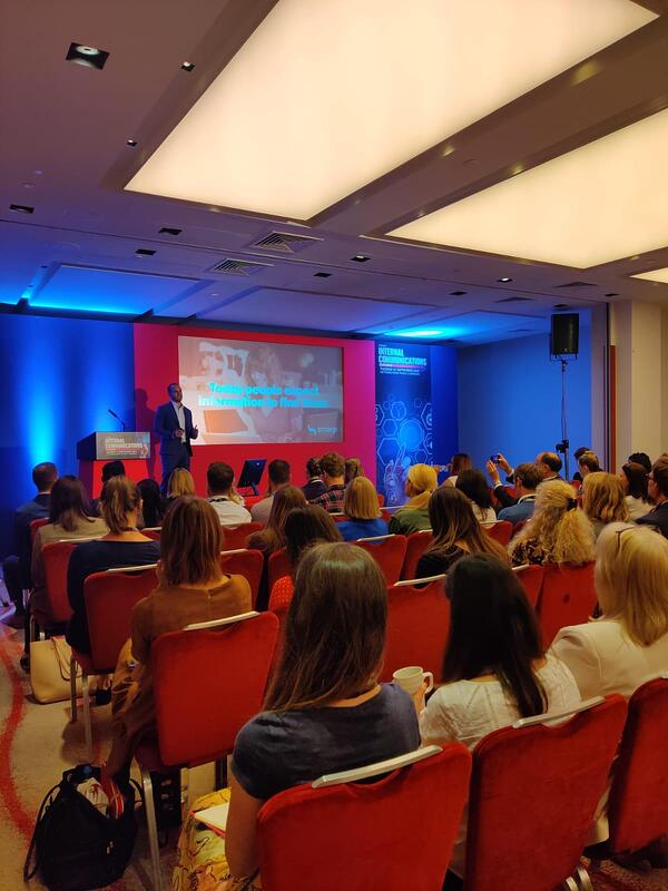internal communication events you can't miss in 2020
