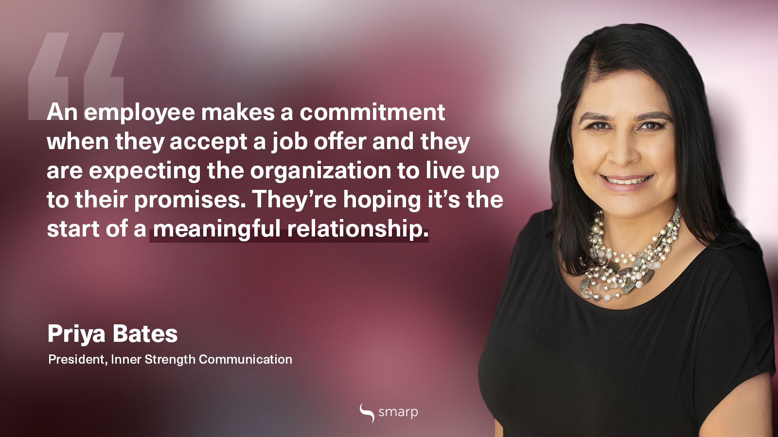 internal-communication-requires-commitment-in-the-workplace