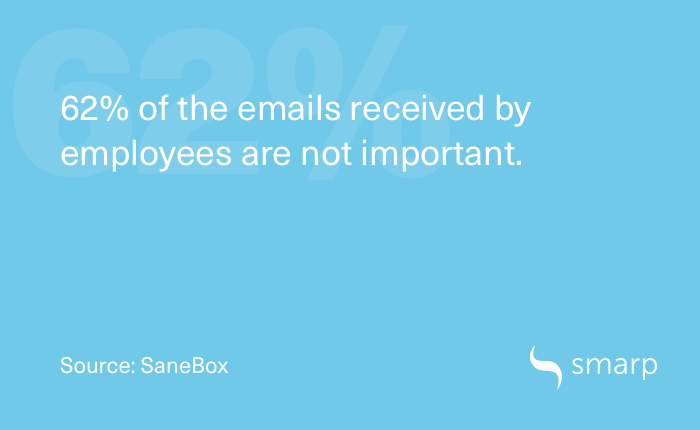 internal-communications-and-emails