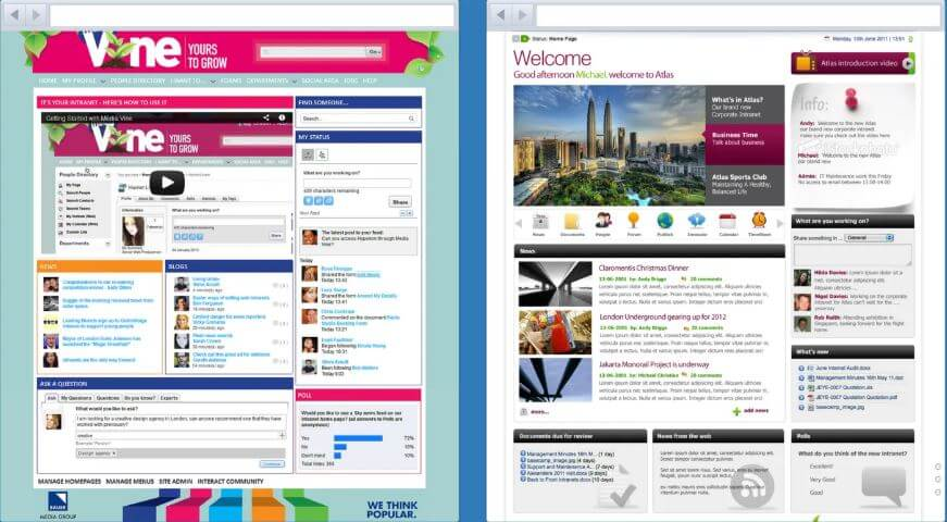 intranet-alternative-user-experience