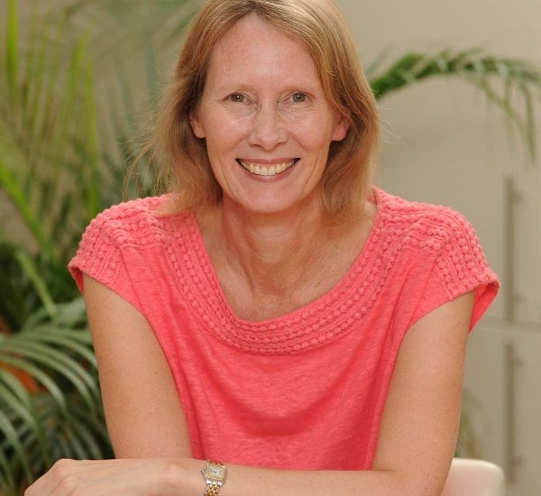 kate-pritchard-on-employee-engagement-in-the-workplace-min