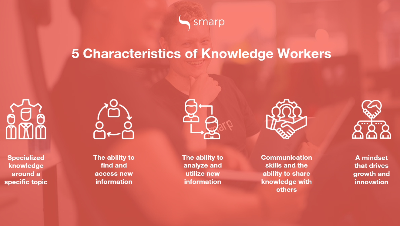 knowledge-workers-characteristics-1