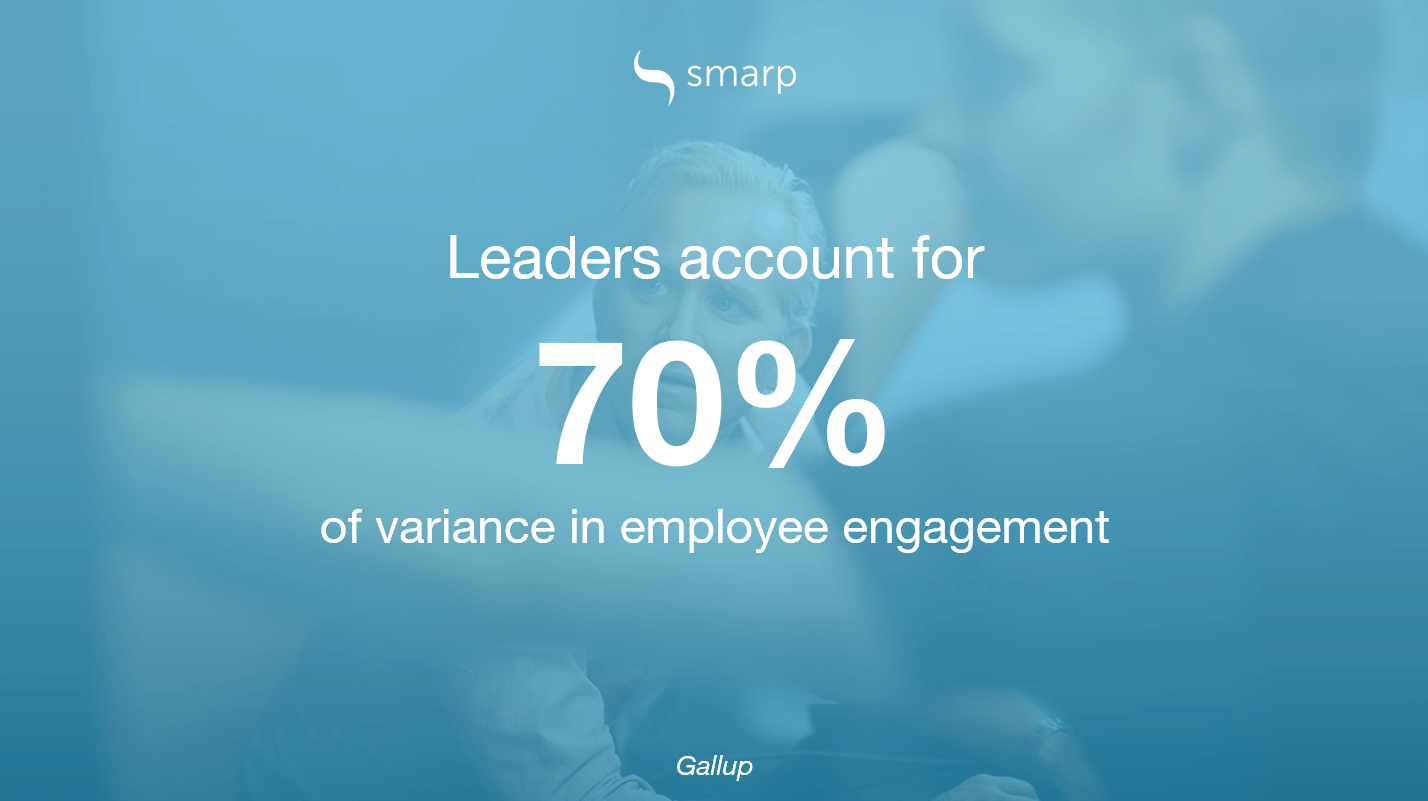 leadership-employee-engagement-stats