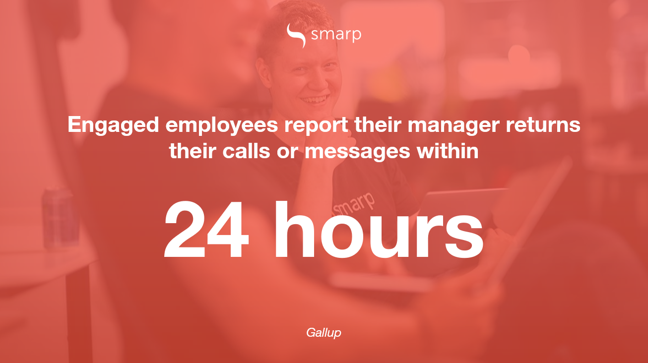 manager-communication-tips
