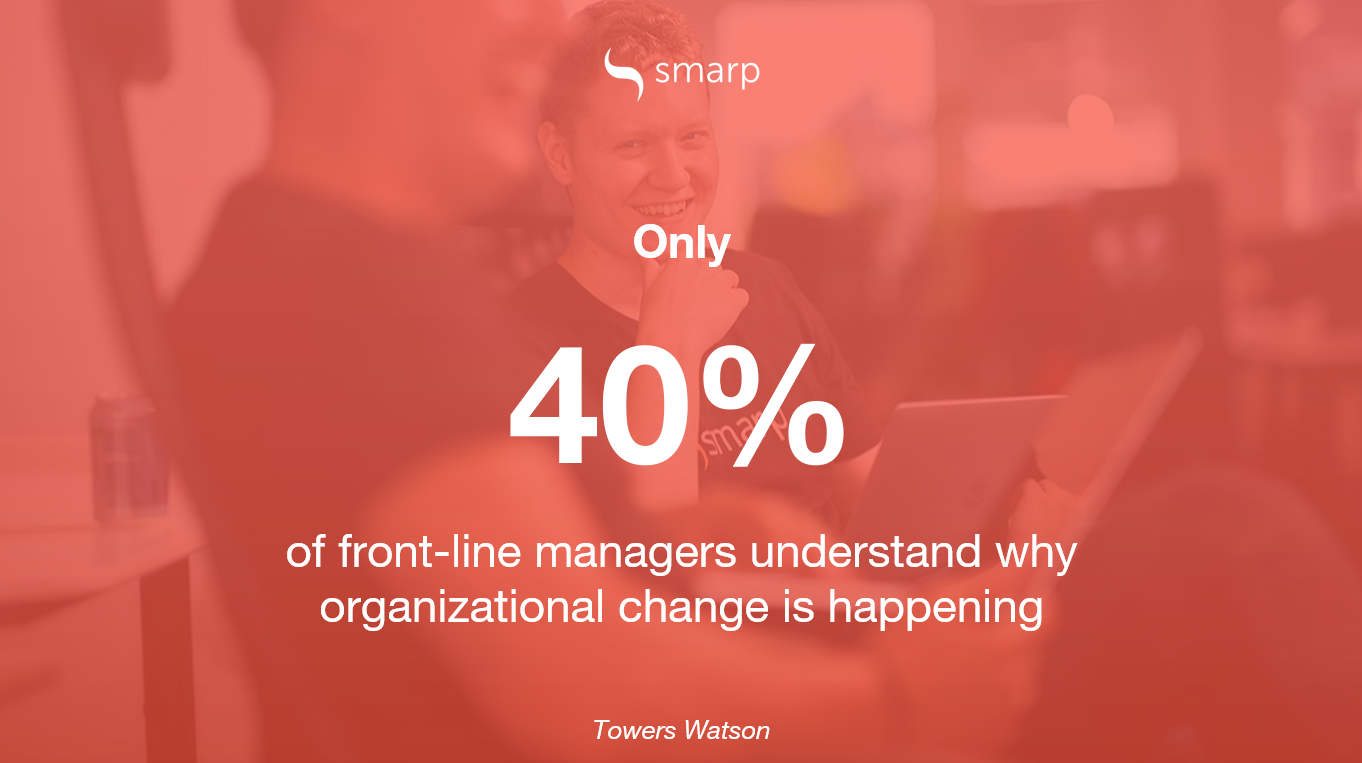 managers-change-management