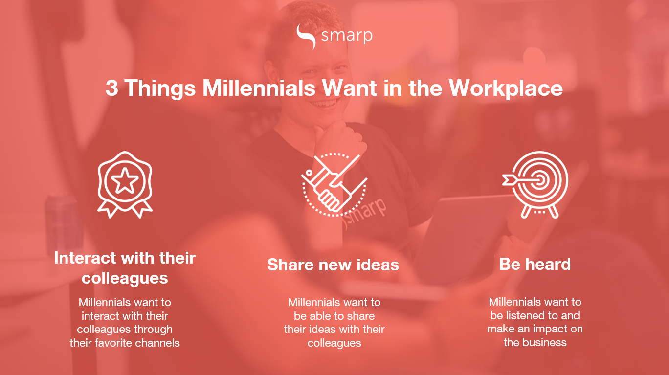 millennials-in-the-workplace-1