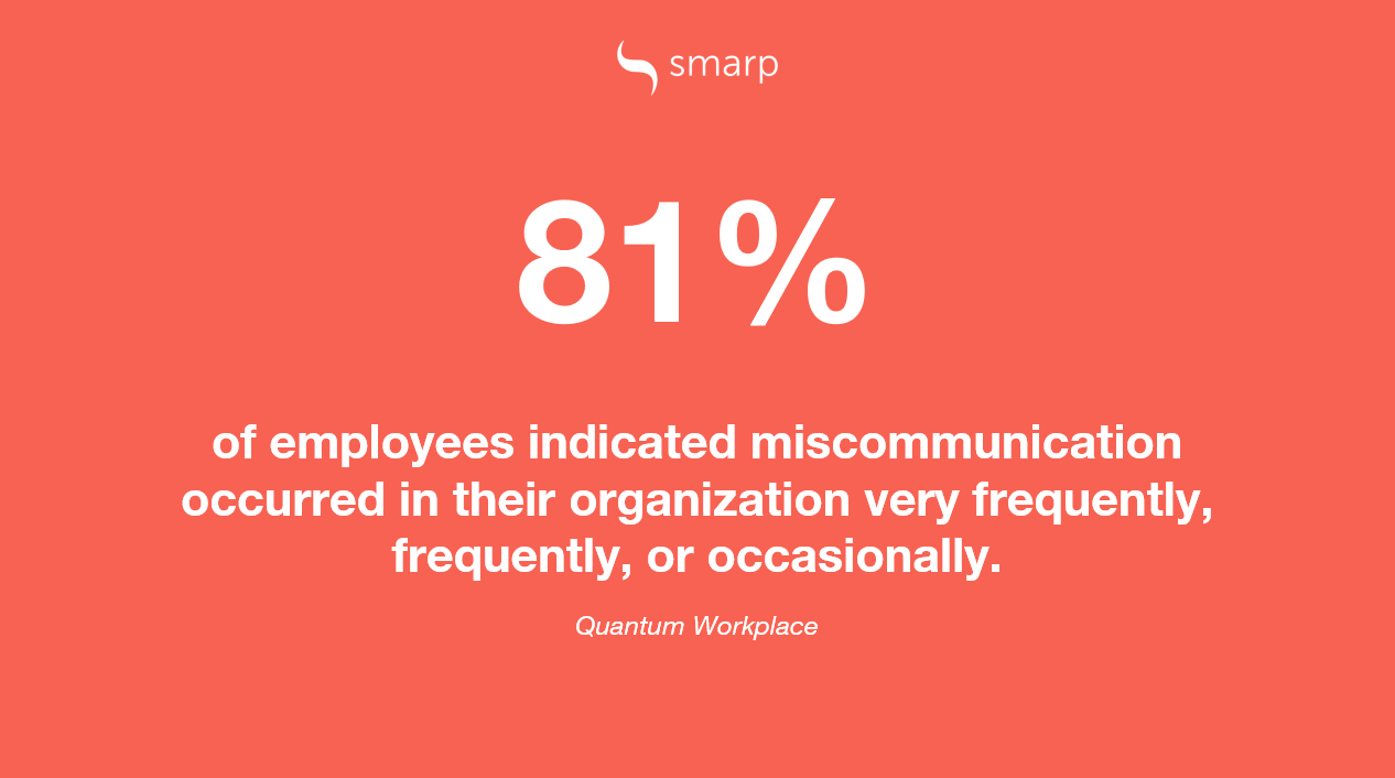 miscommunication-in-the-workplace