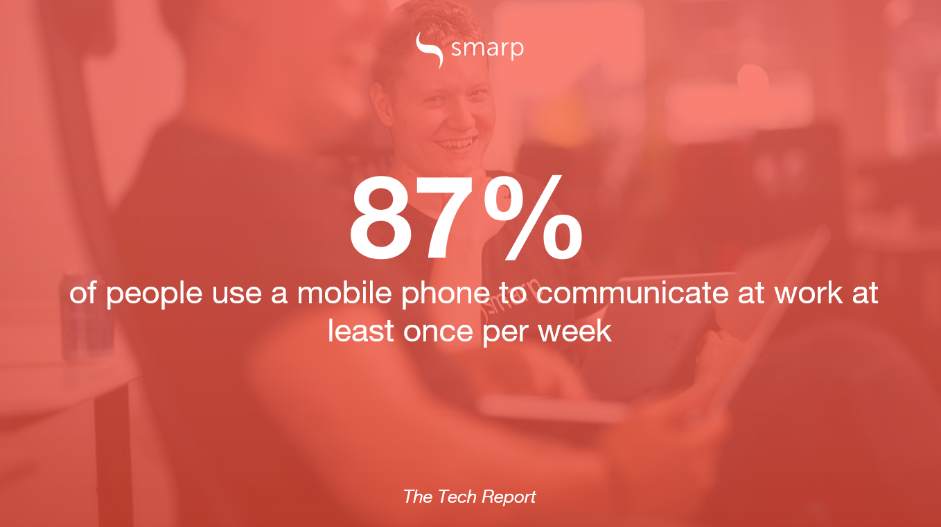 mobile-business-communication