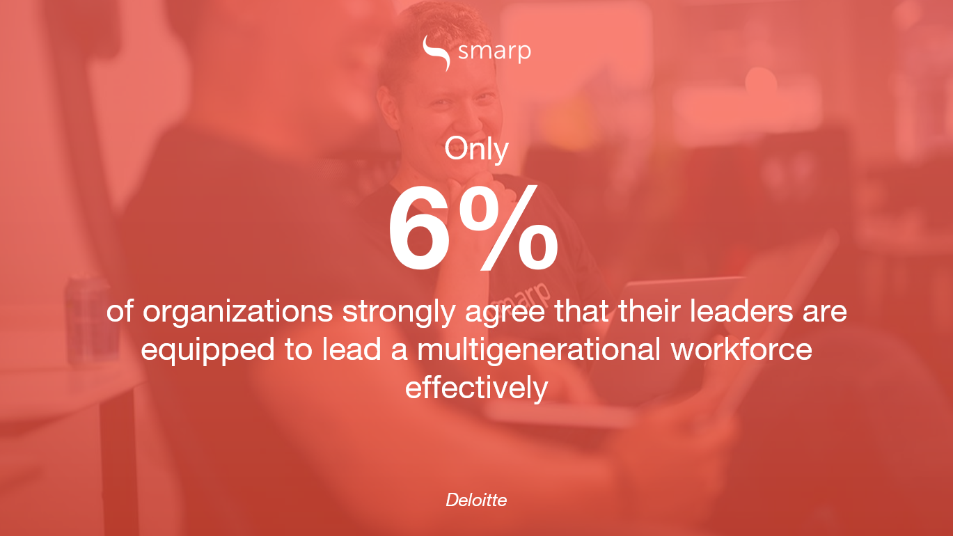 multigenerational-workplace-leadership