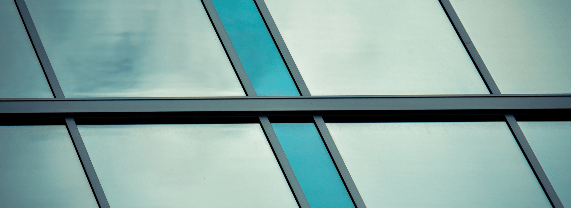 office-glass-window-.png