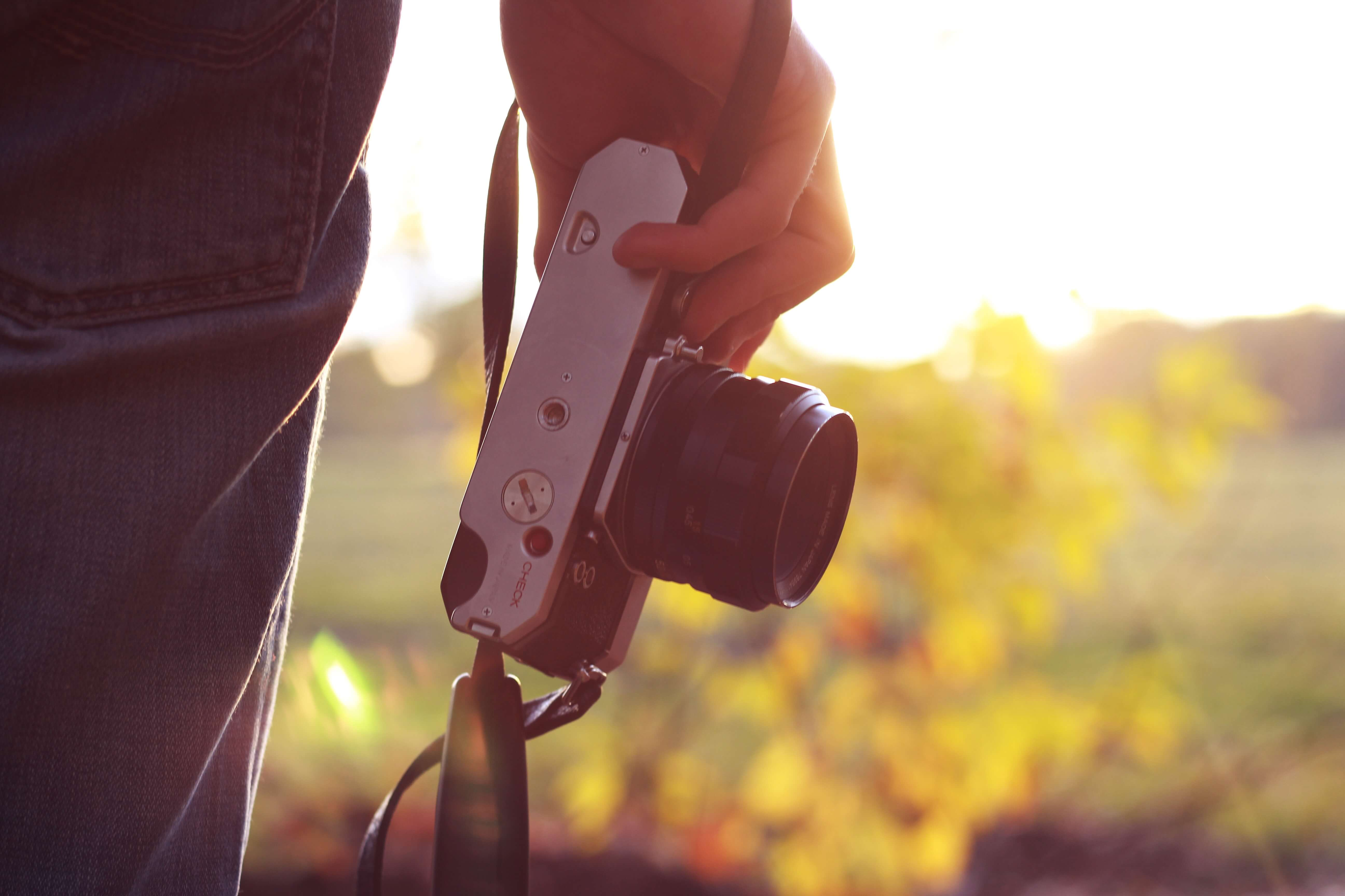 5 reasons why peer-generated content breeds trust