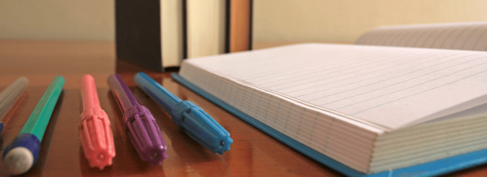 pens-and-notebook.png